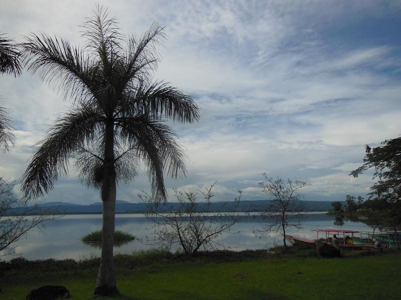 homabay v 16-17 010