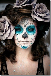 maquillaje de catrina (13)