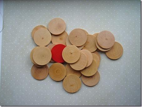 houten-schijven