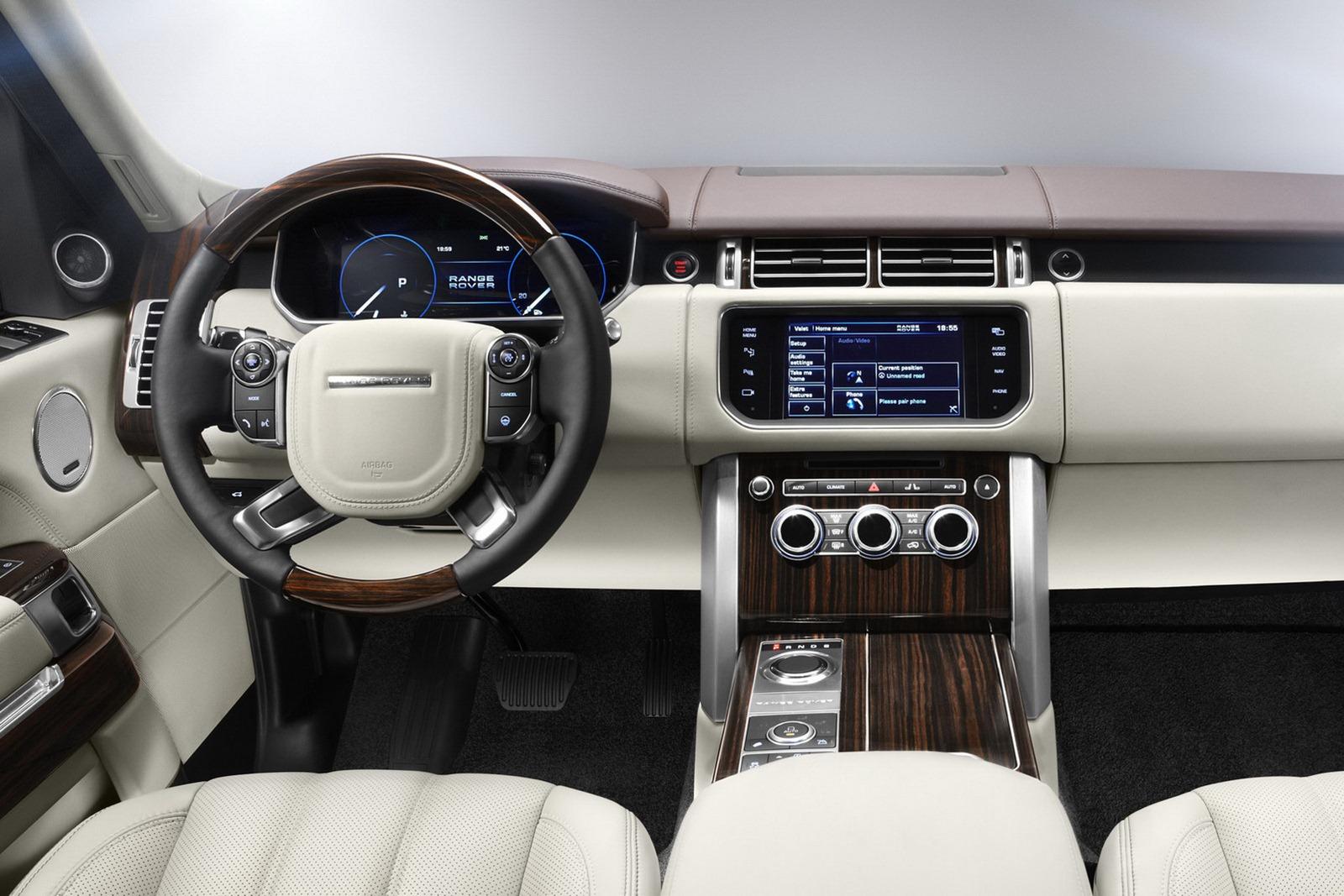 2014-Range-Rover-3[2].jpg