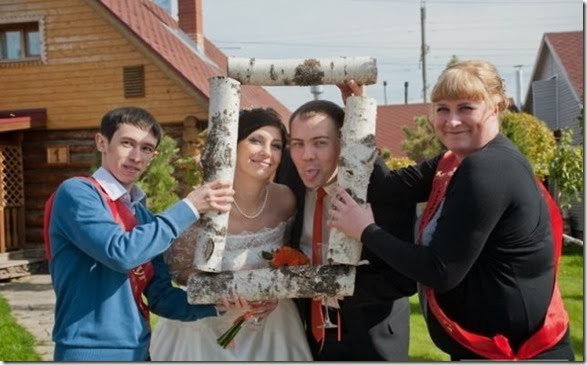 funny-wedding-photos-009