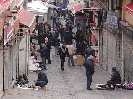 Bazar Istanbul