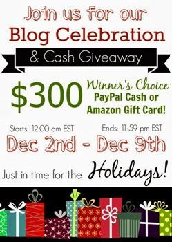Blog Celebration 2[1]