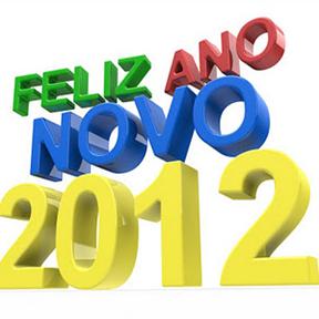 2012[300]