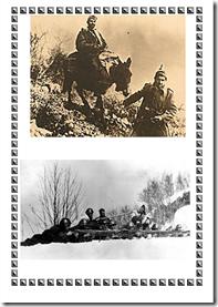 Image6u67
