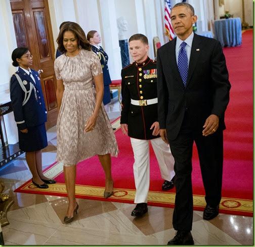 obama-medal-of-honor-1