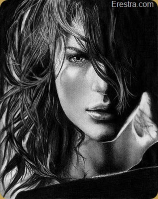 beautiful-pencil-sketch (13)