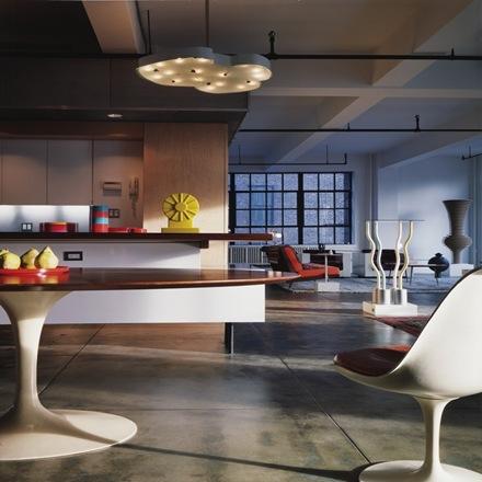 arquitectura-reformas-decoracion-muebles