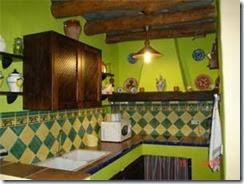 Decotips-cocinas-rusticas_027