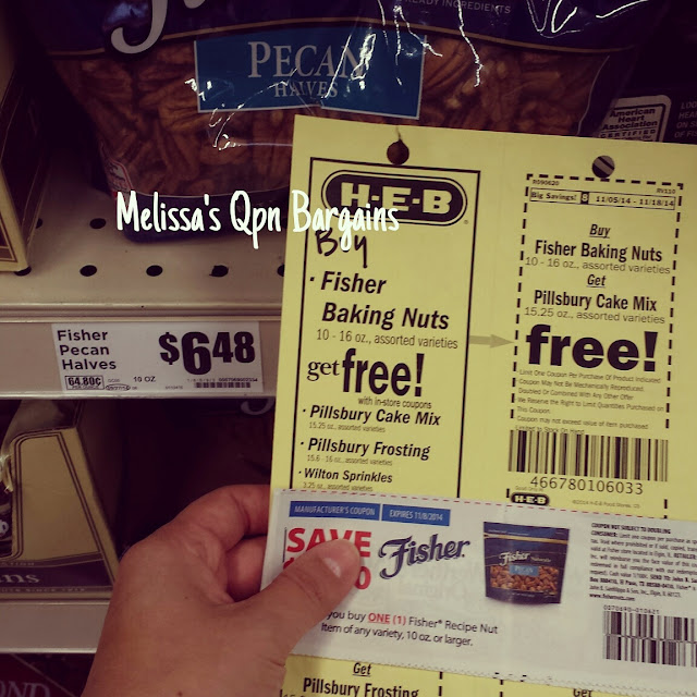 Baked by melissa coupon code