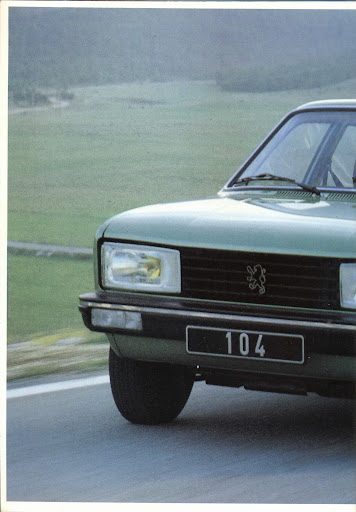 Peugeot_104_1980 (10).jpg