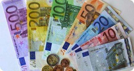debito-pubblico-italiano1