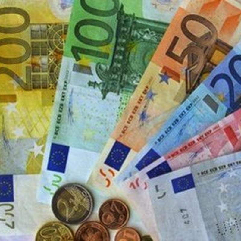Più di 300 miliardi spesi per pagare gli interessi sul proprio debito pubblico.