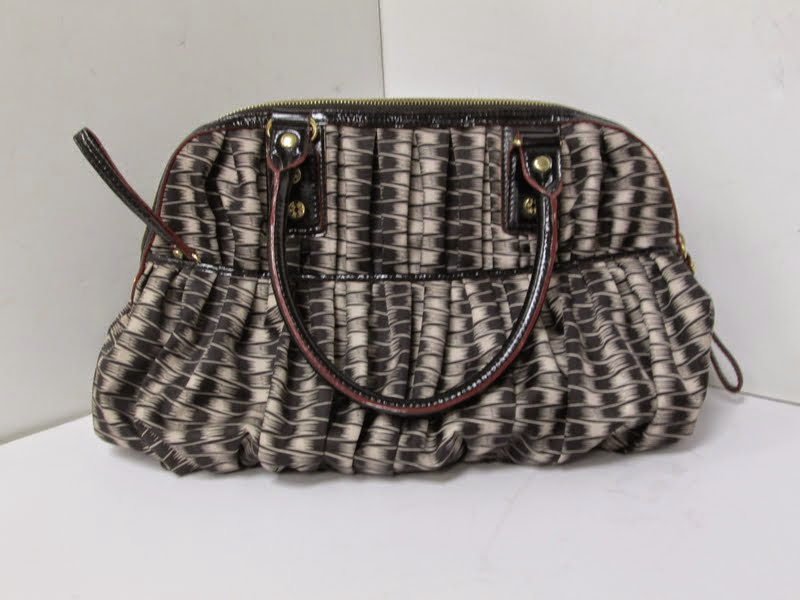 MZ Wallace Shoulder Bag #5