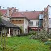 Centrum Dorka - Krízové stredisko Rožňava