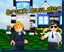 jogos-de-lego-brick-builder-police