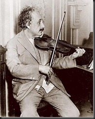 einstein_music