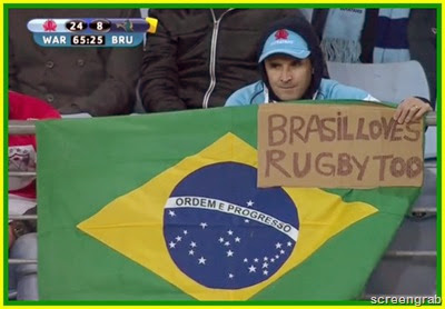 brasil loves rugby