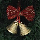 Navidad%2520Fondos%2520Wallpaper%2520%2520619.jpg