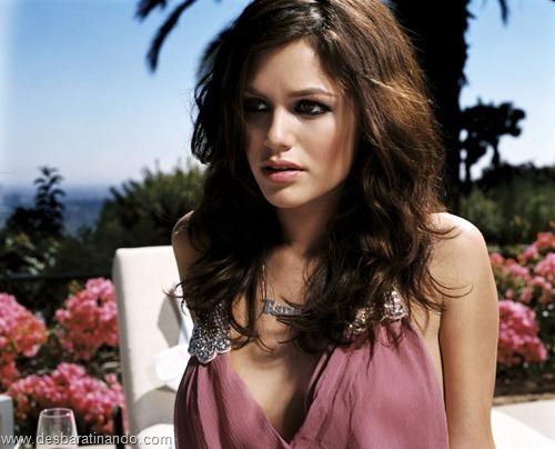 rachel bilson linda sensual sexy sedutora desbaratinando  (114)