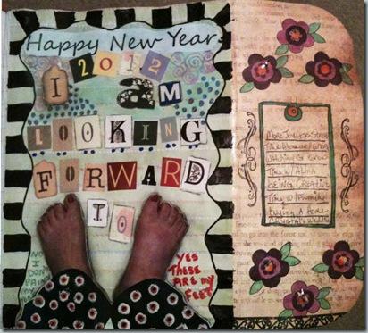 NewYear2012-web