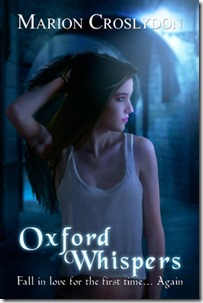Oxford-front-copy