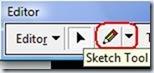 F13. Sketch Tools