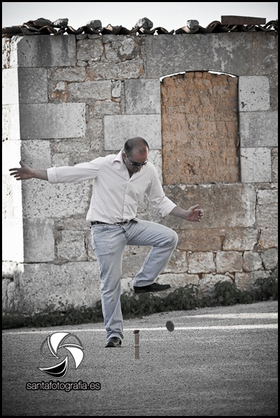 cilleruelo2011-11