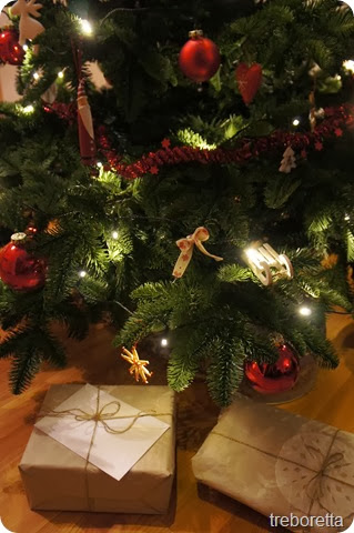 2013 weihnachten