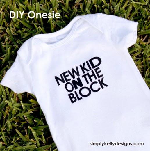 SimplyKellyDesigns_NewKidOnTheBlockOnesie_WEB-600x600