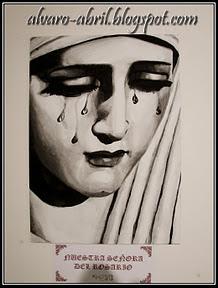 cuadro-dolorosa-exposicion-de-pintura-mater-granatensis-alvaro-abril-blanco-y-negro-2011-(13).jpg