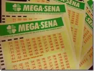 mega-sena-2