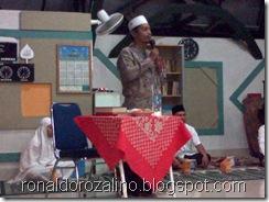 Peringatan Tahun Baru Hijriah di SMAN Pintar Kab.Kuantan Singingi 25 Nov 2012 (24)