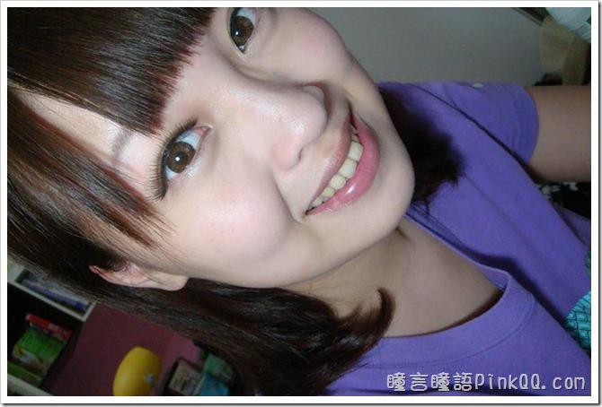 【小堡分享】後天養成混血訓練班-☆EOS G-305-GrayBaby Doll混血娃娃灰☆Royal Vision PC-A04糖果子咖☆