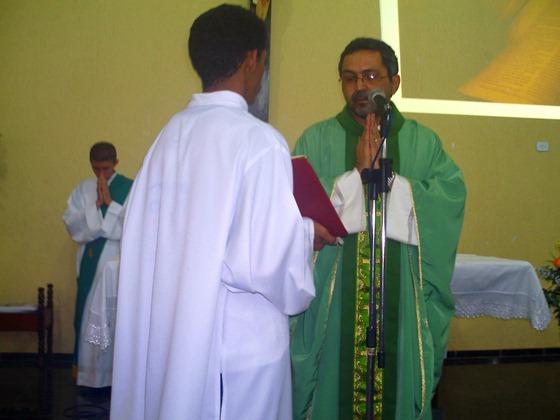 Missa dos Acólitos (5)