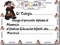 diplomas escolores (13)