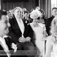 Tylney-Hall-Wedding-Photography-LJPhoto-la-(18).jpg
