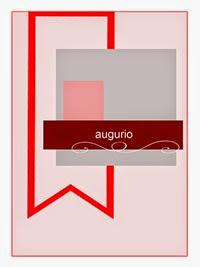 sketch-card-092 del 06.06.14