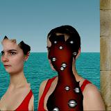 Rene Magritte Projekt Timon2.jpg