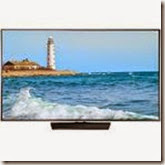 Buy Samsung 48H5500 48 Inches Full HD Smart LED Television for Rs. 71698 at ShopClues