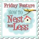 [btn-Feature-Nest-for-Less-125p%255B3%255D.jpg]