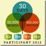 Participant-180x180-2