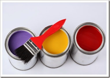 object--painting--brushes--paint-tin_3315260