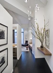 departamentos-de-lujo-arquitectura-contemporanea