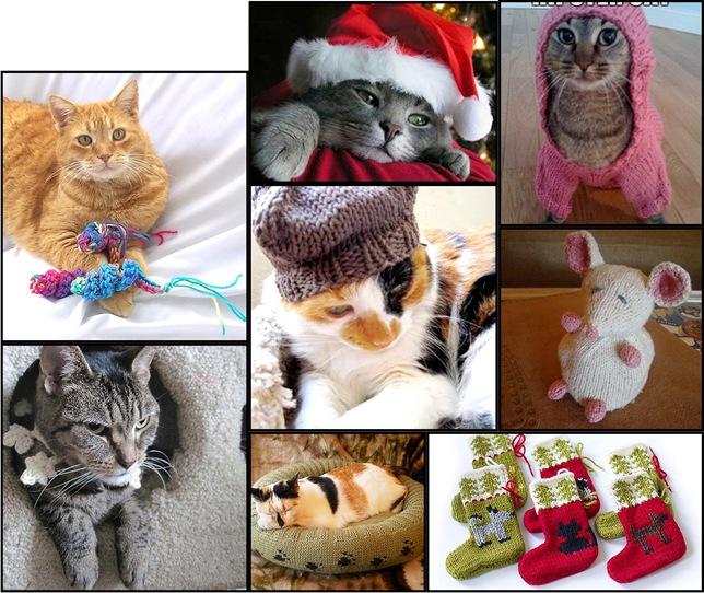 cat_xmas-1