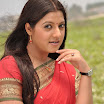 Kasikuppam Movie Gallery 2012