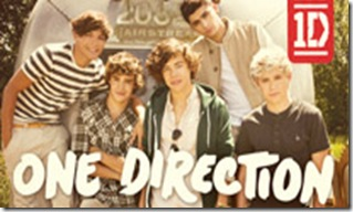 one direction en mexico 2013 no agotados disponibles compra inmediata ticketmaster
