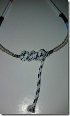 PROENZA_SCHOULER_ROPE_NECKLACE_DIY (8)