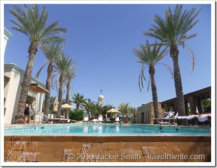Scottsdale2013 117
