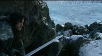 Game.of.Thrones.S02E06.HDTV.XviD-XS.avi_snapshot_19.28_[2012.05.07_12.18.41]